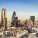 Mobile Brandmeldeanlage EN54 Baltimore Tower London