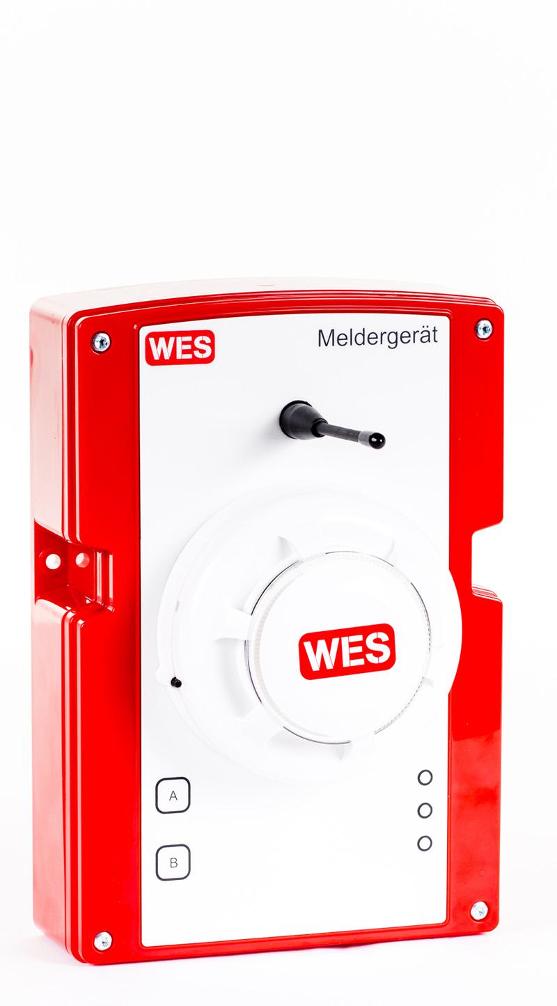 WES_Rauchmelder