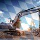 Bauma 2019 München ESB Solutions GmbH Baustellensicherheit mobile Brandmeldeanlage