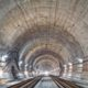 Stadtbahntunnel Karlsruhe WES ESB Solutions Arbeitsschutz