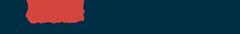 ESB_Solutions_Logo_Sticky_mobil