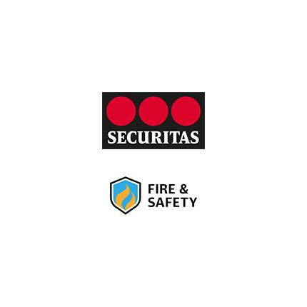 Kooperation mit Securitas Fire & Safety und WES, ESB Solutions