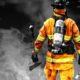 Die richtigen Maßnahmen zur Brandbekämpfung und Evakuierung kennen und umsetzen
