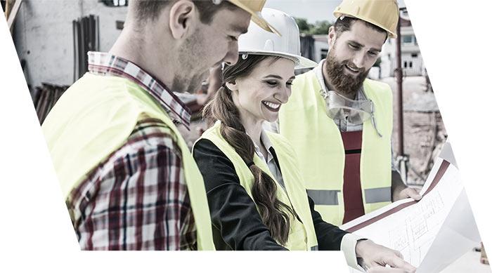 ESB Solutions Trainings und Schulungen